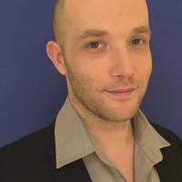Ilya.Beletsky - Engineering Consultant