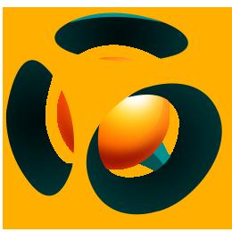 FVMat logo