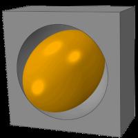FVMat - Meta-Materials - micro-structure